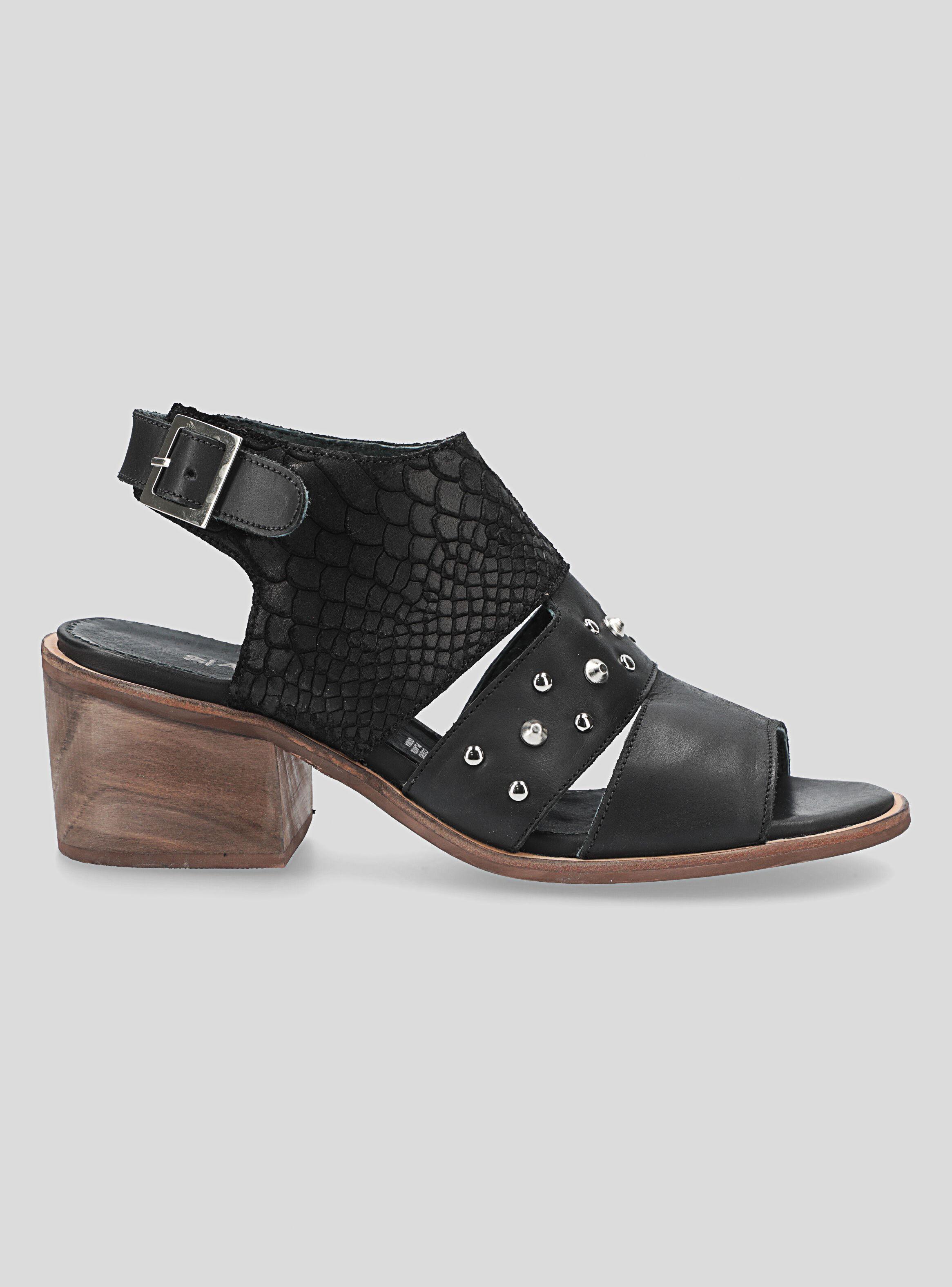 Clarks Zapatos Originales Hombre Tejedora De Gamuza Blanca