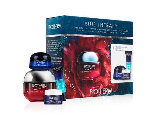 Set%20Tratamiento%20Blue%20Therapy%20Red%20Algae%2050%20ml%20Biotherm%2C%2Chi-res