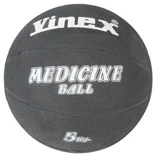 Balón Medicinal Vinex 5 kilos,,hi-res