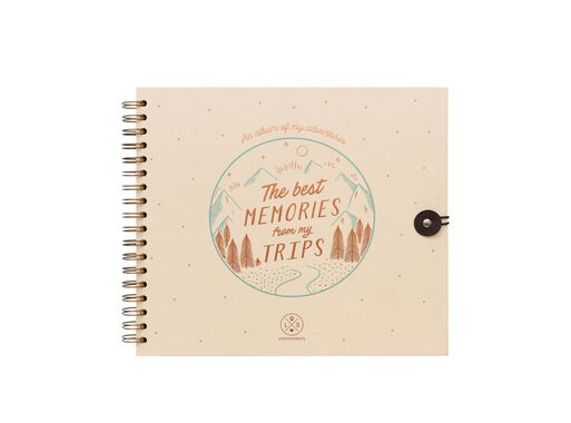 %C3%81lbum%20The%20Best%20Memories%20From%20My%20Trips%20Mr%20Wonderful%2C%2Chi-res
