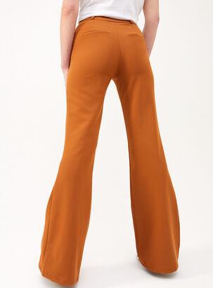 Jeans Y Pantalones Bershka Paris Cl