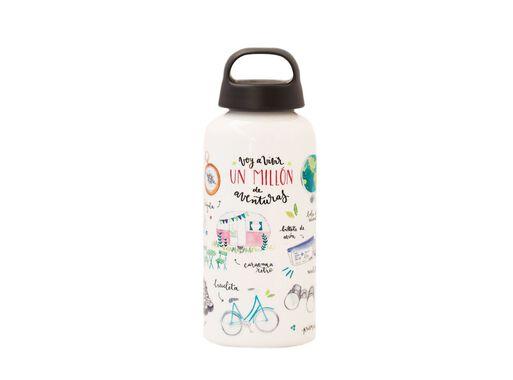 Botella%20Aluminio%20Voy%20A%20Vivir%20un%20Mill%C3%B3n%20De%20Aventuras%20Mr%20Wonderful%2C%2Chi-res