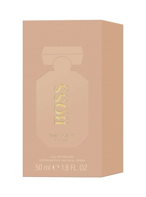 Perfume%20Hugo%20Boss%20The%20Scent%20EDP%20For%20Her%2050%20ml%2C%2Chi-res