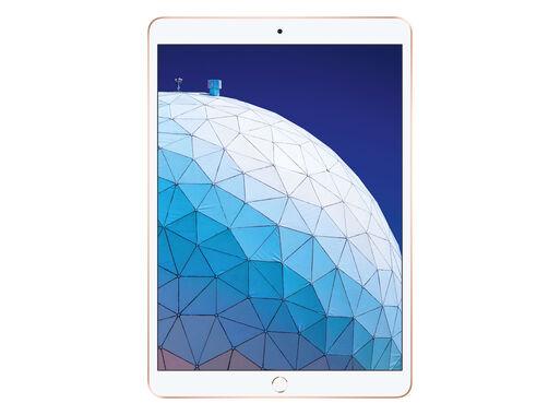 iPad%C2%A0Air%2010.5%22%2064GB%20Gold%2C%2Chi-res