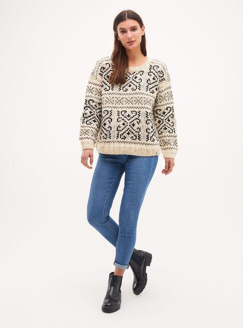 Sweater%20Yal%20Ecopura%2CDise%C3%B1o%201%2Chi-res