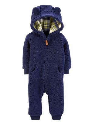 6831a3d15 Ropa Bebé - El mejor estilo para tu bebé | Paris.cl