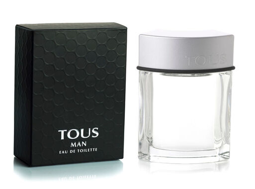Perfume%20Tous%20Man%20Hombre%20EDT%20100%20ml%2C%2Chi-res