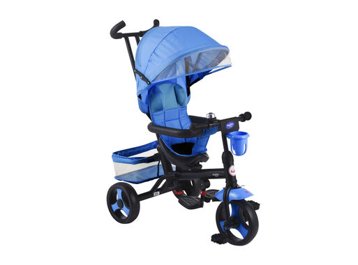 Triciclo%20Infantil%20BW-502%20Azul%20Baby%20Way%2C%2Chi-res