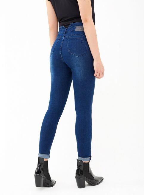 Jeans%20Super%20Skinny%20Push%20Up%20Tiro%20Alto%20Cortes%20Diagonal%20JJO%2CAzul%20Oscuro%2Chi-res