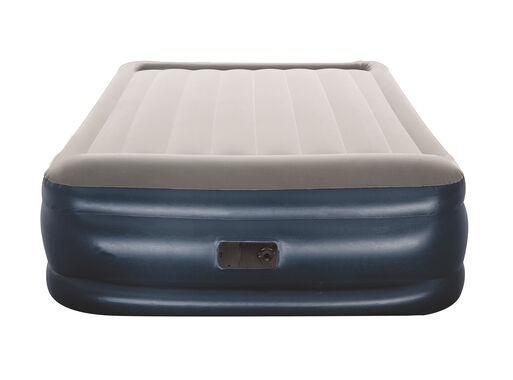 Colch%C3%B3n%20Inflable%20Queen%20Bestway%20Gris%2C%2Chi-res