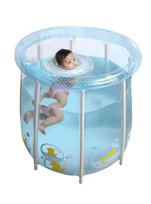 Piscina%20Regular%20Swimava%20Celeste%20300%20lt%20Swimava%2C%2Chi-res
