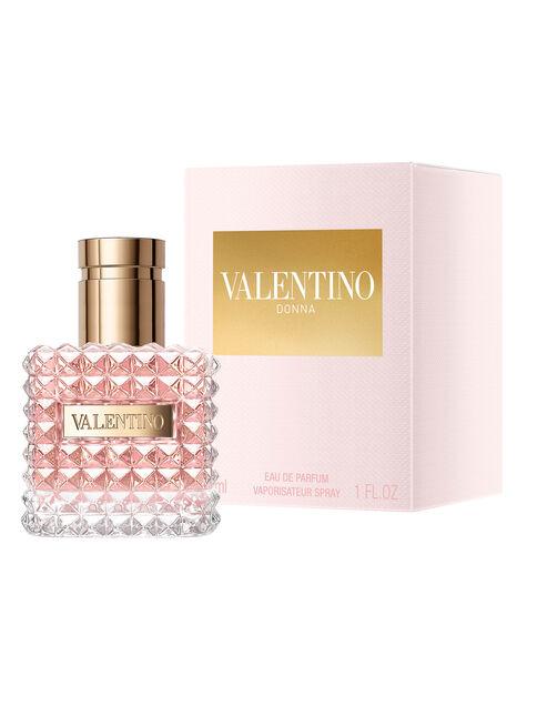 Perfume%20Donna%20Mujer%20EDP%2030%20ml%2C%2Chi-res