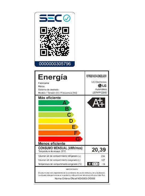 Refrigerador%20LG%20No%20Frost%20341%20Litros%20LB37MPP%2C%2Chi-res