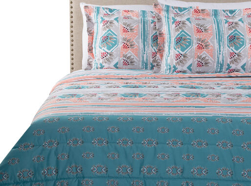 Quilt%20King%20Cannon%20Biscay%2C%2Chi-res