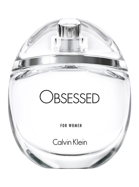Perfume%20Calvin%20Klein%20Obsessed%20Mujer%20EDP%20100%20ml%2C%2Chi-res