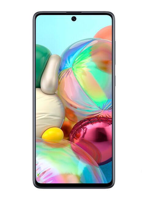 Smartphone%20Samsung%20Galaxy%20A71%20128GB%20Negro%20Single%20Sim%20Liberado%2C%2Chi-res