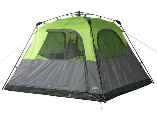Carpa%20Autoarmable%20Noway%20VI%20National%20Geographic%2C%2Chi-res