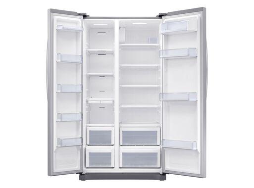 Refrigerador%20Side%20by%20Side%20Samsung%20No%20Frost%20535%20Litros%20RS54N3003SL%2FZS%2C%2Chi-res
