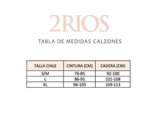 Calz%C3%B3n%20Postparto%202Rios%2CBlanco%2Chi-res