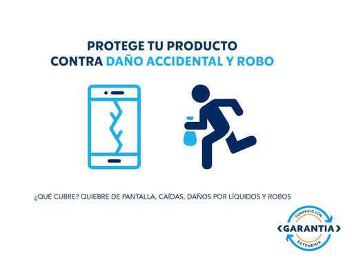 Smartphone%20Alcatel%201X%2016GB%20Dorado%20Entel%2C%2Chi-res