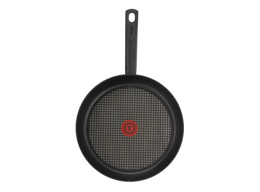 Sart%C3%A9n%2024%20cm%20So%20Recycled%20Tefal%2C%2Chi-res