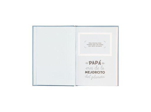 Libro%20Para%20Un%20Padre%20Genial%20Mr%20Wonderful%2C%2Chi-res
