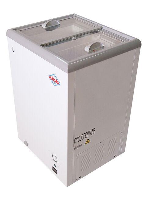 Congelador%20Maigas%20Fr%C3%ADo%20Directo%20100%20Litros%20Tapa%20Vidrio%20SD100%2C%2Chi-res
