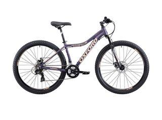Bicicleta MTB Oxford Venus 1 Aro 29 Freno Disco,Morado,hi-res