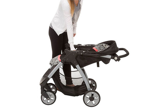Coche%20Travel%20System%20Amble%20Lux%20Gentle%20Lace%20Safety%201st%2C%2Chi-res