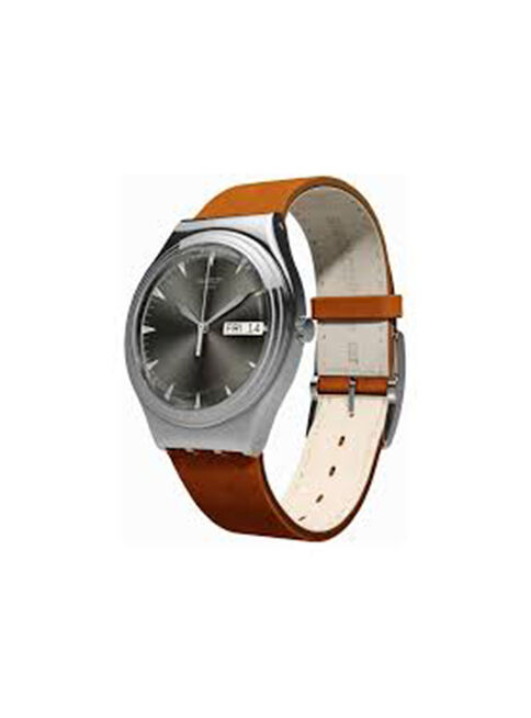Reloj%20Pain%20Depices%20Marron%20Swatch%2C%2Chi-res