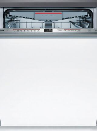 Lavavajillas Bosch SMV68MX3E 14 Cubiertos,,hi-res