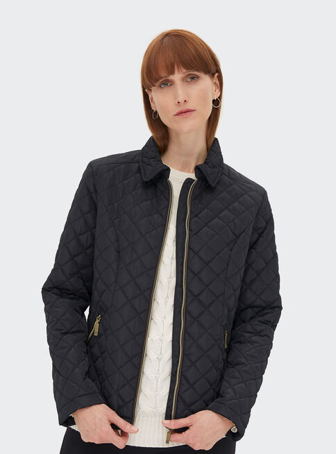 Parka%20Quilt%20Rainforest%2CNegro%2Chi-res