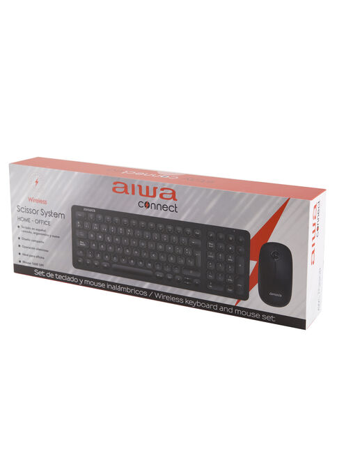 Set%20Teclado%20inal%C3%A1mbrico%20y%20mouse%20home%20office%2C%2Chi-res
