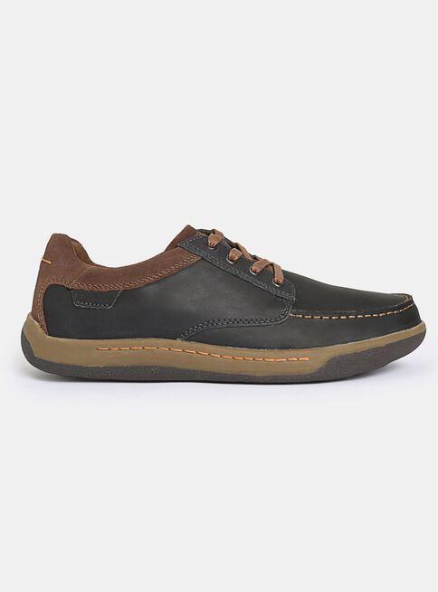 Zapato%20Cardinale%20Sport%20Oxford%20Hombre%2CNegro%20Mate%2Chi-res