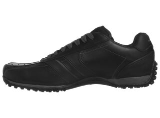 Skechers  Zapatos Escolar Forward Negro,Carbón,hi-res