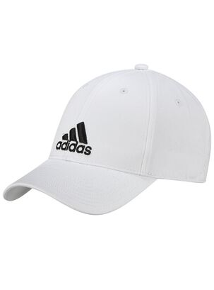 9d5bfffed2d72 Jockey Adidas Classic Six Panel Blanco