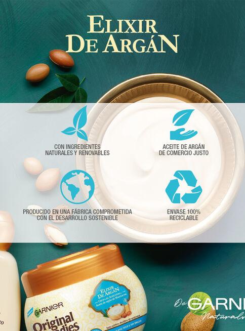 Shampoo%20Elixir%20Argan%20300%20ml%20Original%20Remedies%2C%2Chi-res