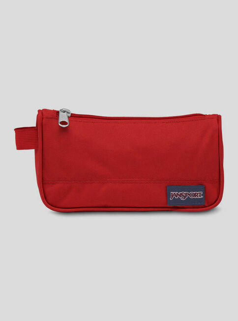Estuche%20Jansport%20Medium%20Accessory%20Red%20Tape%2C%2Chi-res