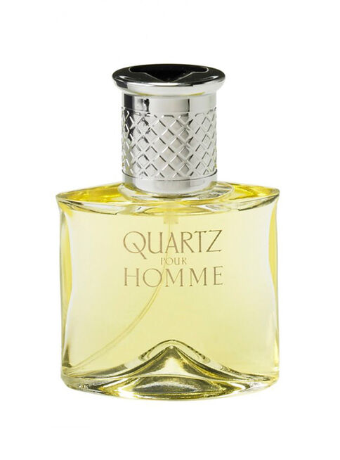 Perfume%20Molyneux%20Quartz%20Hombre%20EDT%2030%20ml%2C%2Chi-res