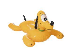 Inflable Pluto Bestway,,hi-res