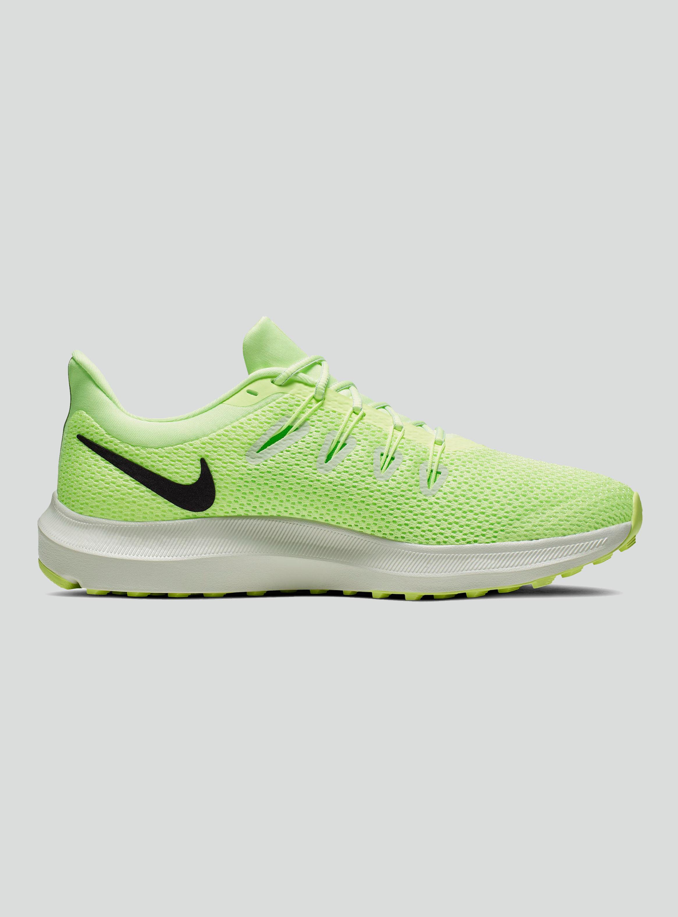 nike runner mujer zapatillas