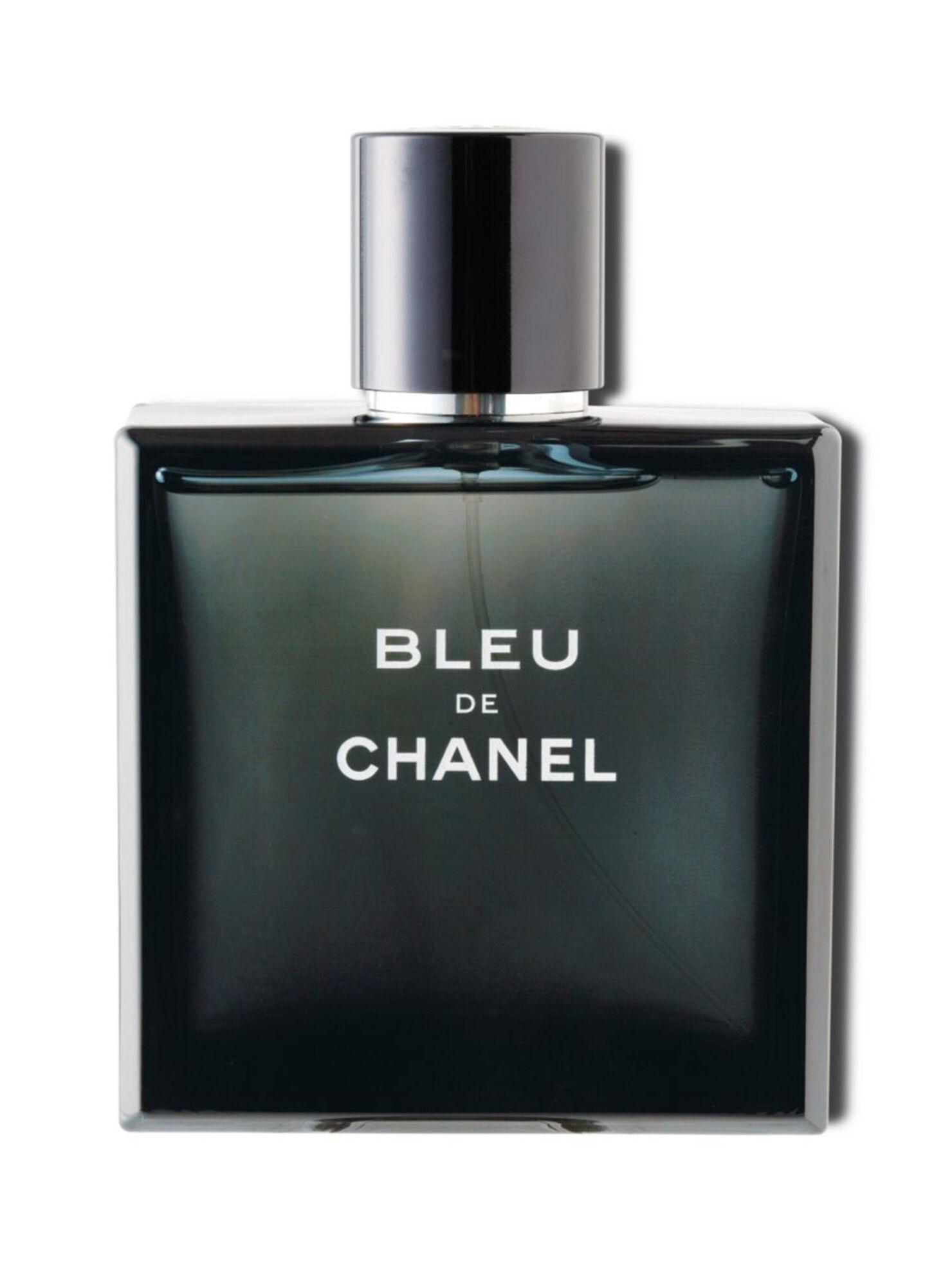 909940514 Perfume Bleu Chanel EDT 150 ml en Perfumes Hombre | Paris