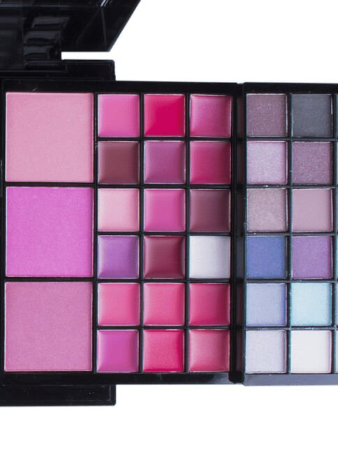 Set%20Maquillaje%20City%20Lights%20%26%20Shadows%20Glam%20Factor%2C%2Chi-res
