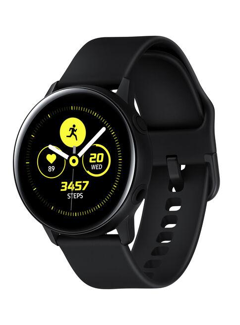 Smartwatch%20Samsung%20Galaxy%20Watch%20Active%20Negro%2C%2Chi-res