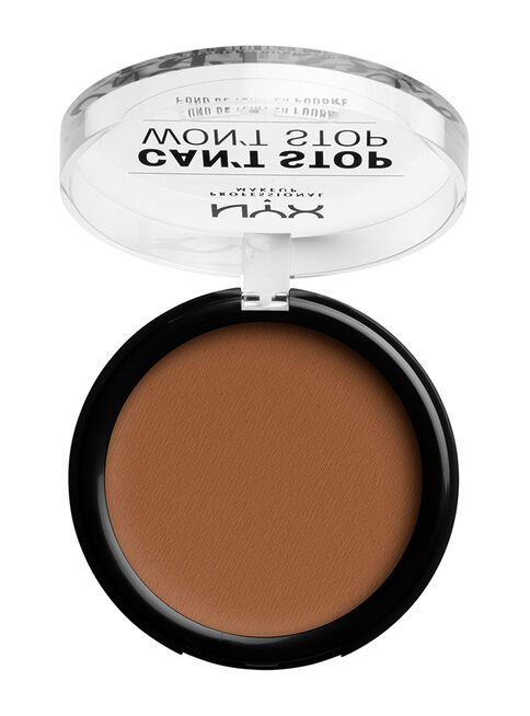Base%20en%20Polvo%20Can'T%20Stop%20Won'T%20Stop%20Warm%20Honey%20NYX%20Professional%20Makeup%2C%2Chi-res