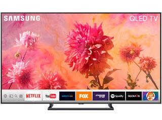 "QLED 75"" Samsung Smart TV Ultra HD 4K 75Q9FNA,,hi-res"