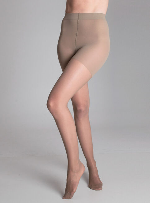 Panty%2070%20Varimed%2011%2F14%20Mmhg%20Ibici%2CNegro%2Chi-res