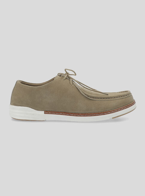 Zapato%20Casual%20Arrow%20Hombre%20Capellada%20Lisa%20Sport%2CCanela%2Chi-res