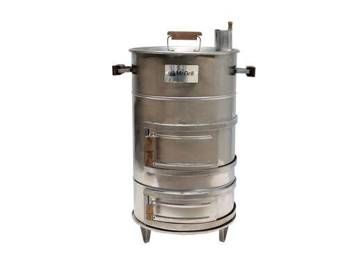 Parrilla%20Carb%C3%B3n%20Cilindro%20Chico%20Acero%20Mr.Grill%2C%2Chi-res