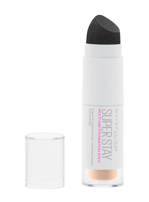 Base%20Maquillaje%20Barra%20Super%20Stay%20112%20Natural%20Ivory%20Maybelline%2C%2Chi-res